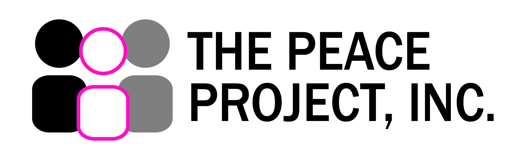 Peace Project, Inc.