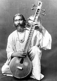 Hazrat Inayat Khan – Way of the Heart