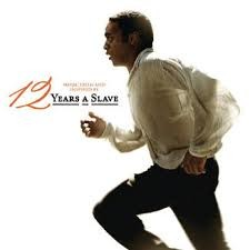 12 Years a Slave (Movie Trailer)
