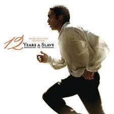 12 Years a Slave (Movie Trailer)