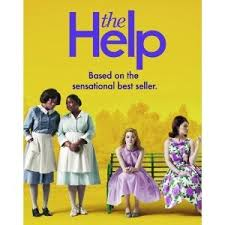 The Help (Movie Trailer)