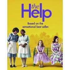 The Help (Movie Trailer)